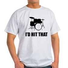 drumHitThat1 T-Shirt