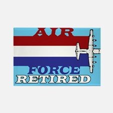 Air Force-Retired-6.png Magnets