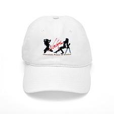 Rated mmm Logo Baseball Baseball Cap