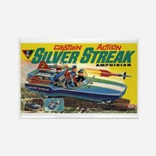 silverstreakbox Magnets
