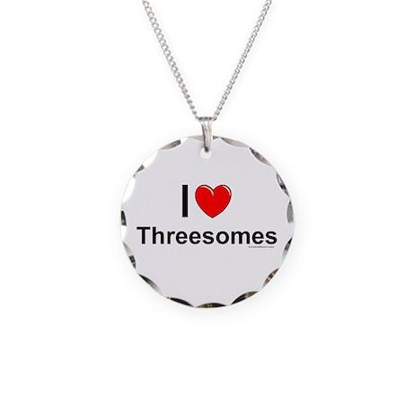 Free porn lesbian threesome