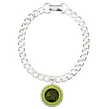 Prophet Muhammad (SAW) Bracelet