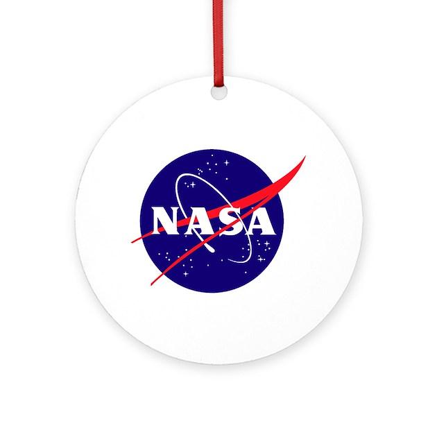 nasa logo license plates - photo #47