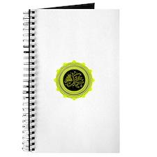 Prophet Muhammad (SAW) Journal
