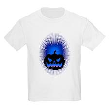 Cool Cat tote Shirt