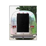 Airstream Picture Frames