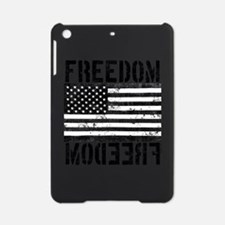 Freedom US Flag iPad Mini Case