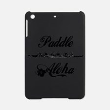 Paddle Aloha Kane iPad Mini Case
