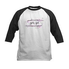 Girly Girl Tee