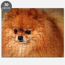Unique Lovers Puzzle