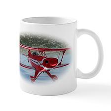 Pitts S2S Mugs