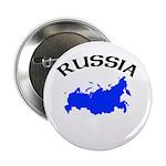 Russia Map Button