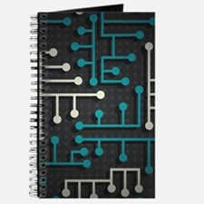 Circuit Board Journal