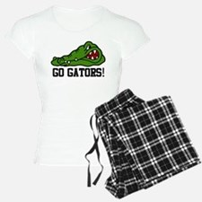 GO GATORS! Pajamas