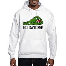 GO GATORS! Hoodie