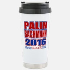 Cute Michele bachmann Travel Mug