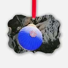 Cappadocia 001 Ornament