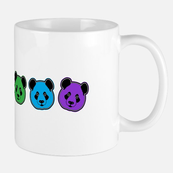 all bear inline 01 Mug
