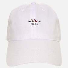 Shoes Baseball Baseball Baseball Cap