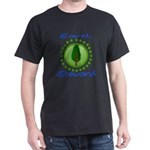 Earth Steward 2 Dark T-Shirt