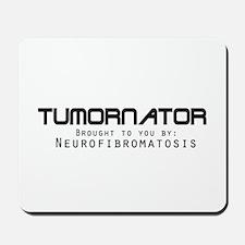 Tumornator Mousepad