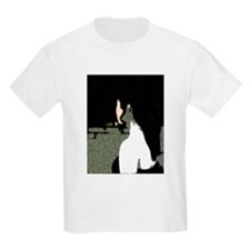 Cool The grey lady T-Shirt