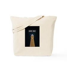 Aba-3433 Tote Bag