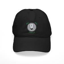 Aluminum Cans Baseball Hat