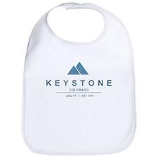 Keystone Ski Resort Colorado Bib