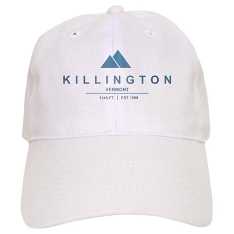 killington chat
