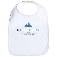 Solitude Ski Resort Utah Bib