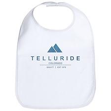 Telluride Ski Resort Bib