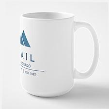 Vail Ski Resort Mugs