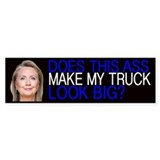 Anti democrat Bumper Stickers