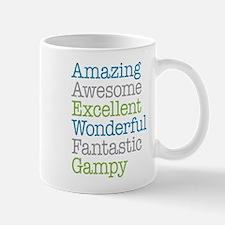 Gampy - Amazing Fantastic Mug