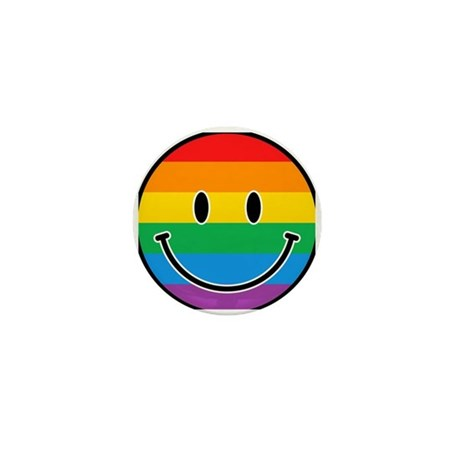 from Ronald gay smileys