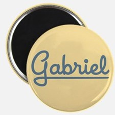 Gabriel Magnet
