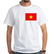 SRVN T-Shirt