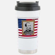 Philip Sheridan Travel Mug