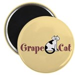 Grape Cat 2.25