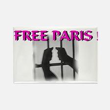 Cute Entertainment popculture Rectangle Magnet (10 pack)