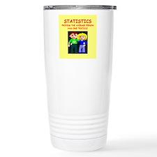 6 Travel Mug