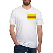 Republic of Vietnam T-Shirt