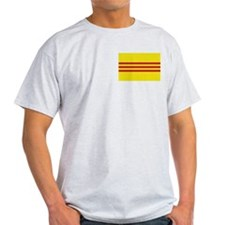 Republic of Vietnam T-Shirt