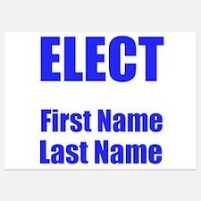 Elect Invitations