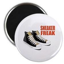 Sneaker Freak Magnets