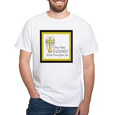 Blessings ~  Shirt