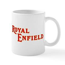 Royal Enfield Mugs