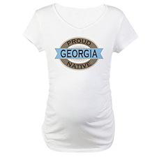 Proud Georgia native Shirt