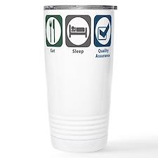 Cute Quality Thermos Mug